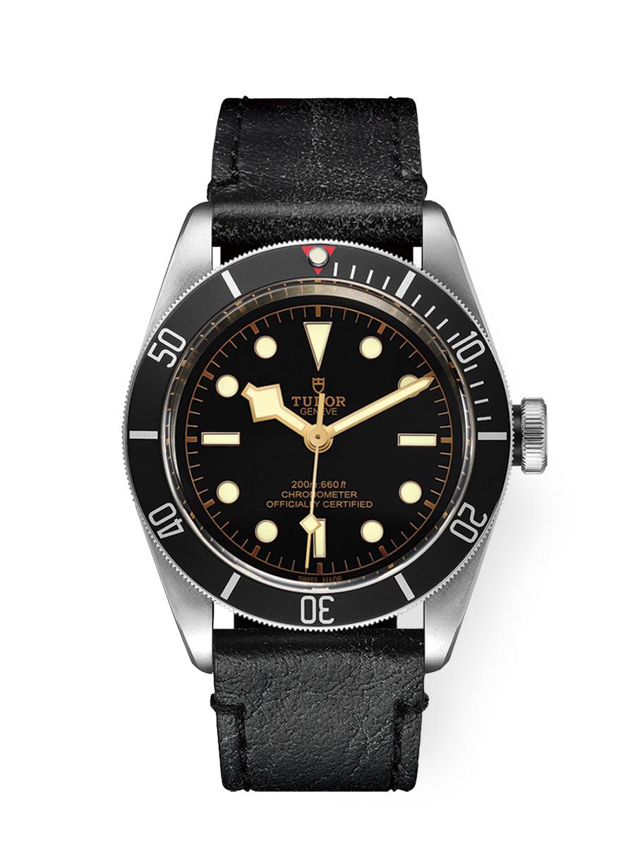 black-bay-m79230n-0008