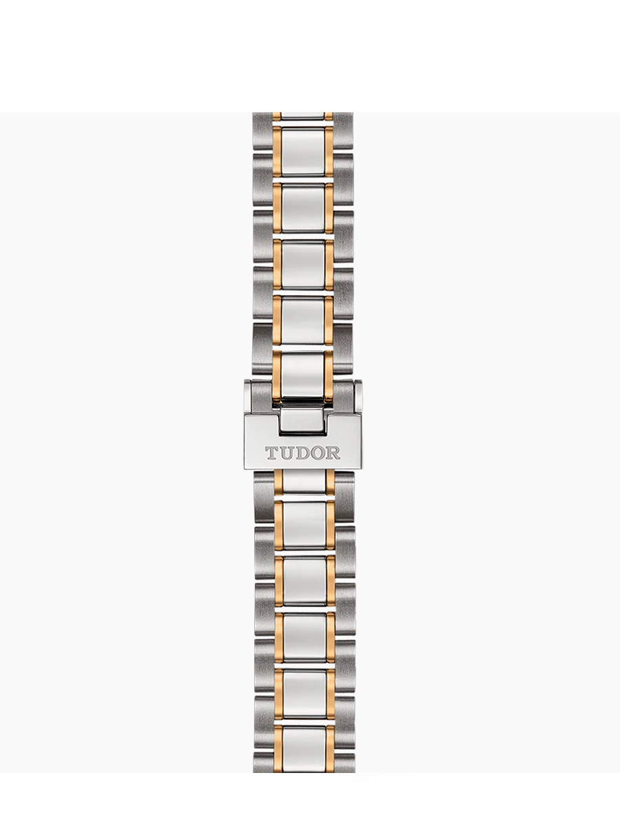 tudor-m12103-0006-2