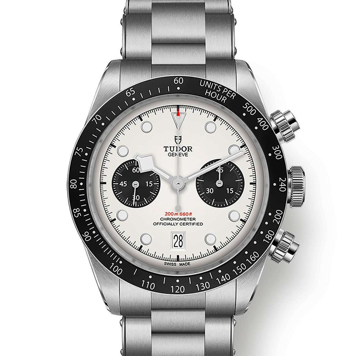 Black-Bay-Chrono-m79360n-0002